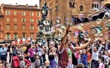 bologna-bubbles-photo