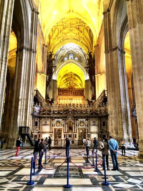 sevilla-cathedral-photo