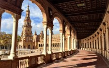 plaza-de-espana-gallery-photo