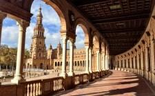 plaza-de-espana-gallery-photo