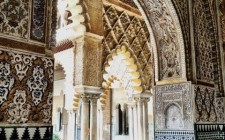 alcazar-palace-seville-photo