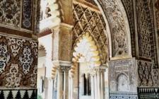 alcazar-palace-seville-photo
