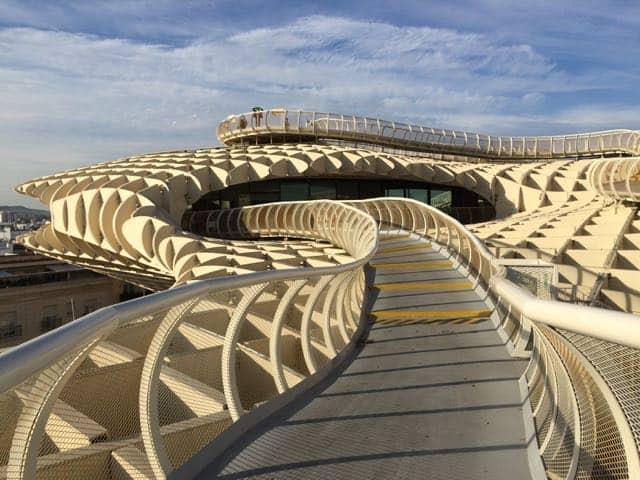 las-setas-rooftop-sevilla-photo