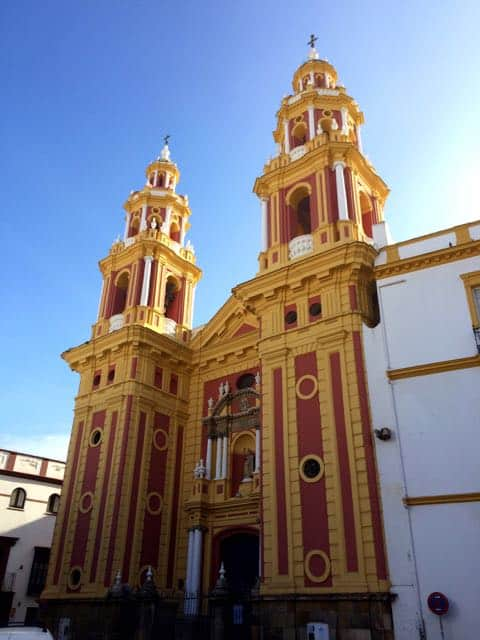 iglesia-ildefonso-sevilla-photo
