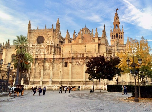 seville-cathedral-photo