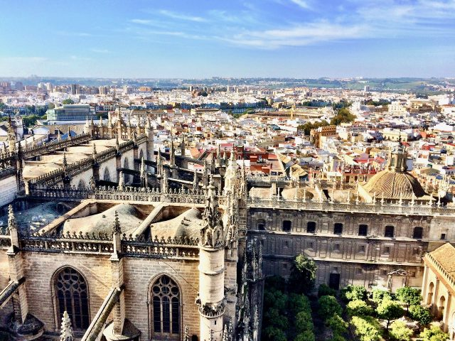 la-giralda-panorama-view-photo