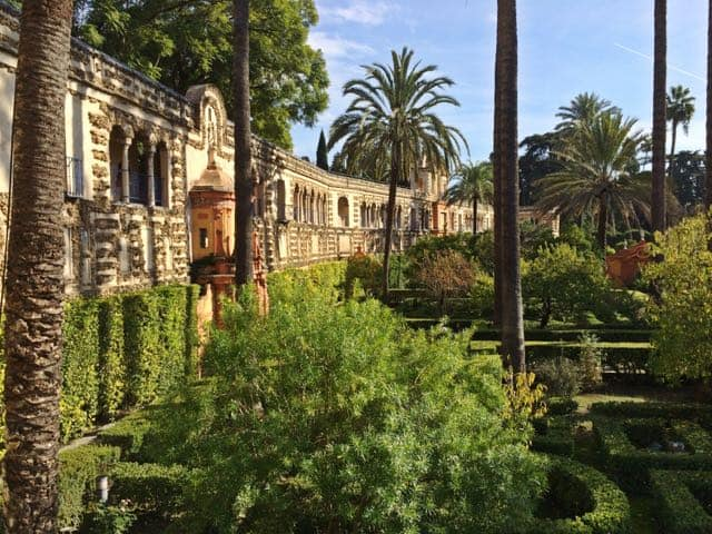 alcazar-gardens-seville-photo