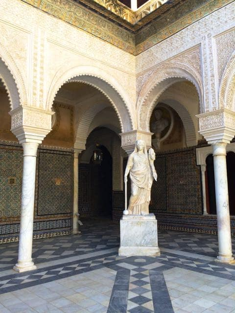 casa-de-pilatos-seville-photo