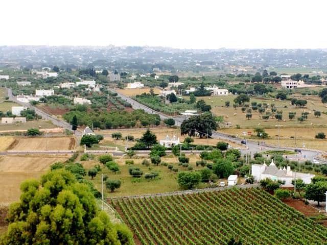 itria-valley-view-photo