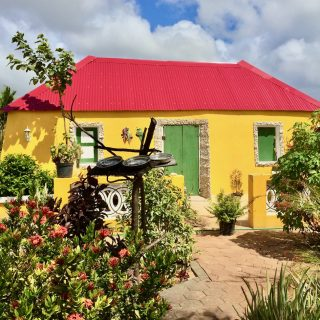 things to do in curacao photo