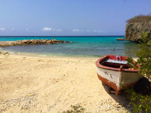 daibooi-beach-curacao-photo