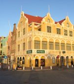 penha-willemstad-photo