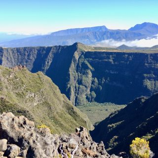 things to do in reunion island photo