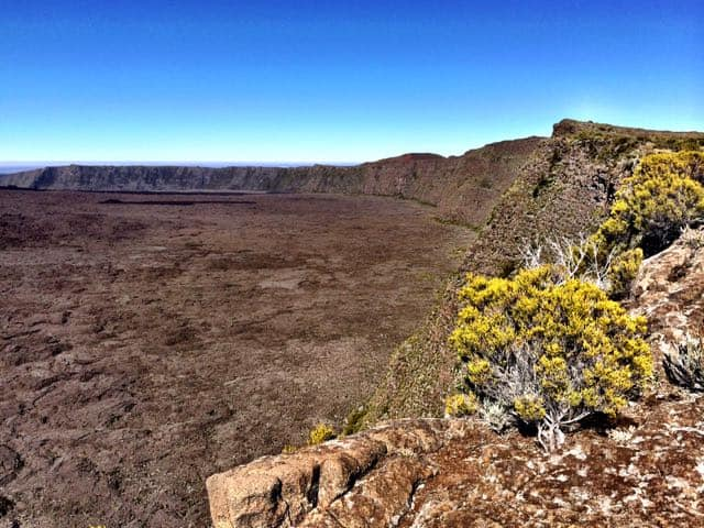 piton-de-la-fournaise-reunion-photo