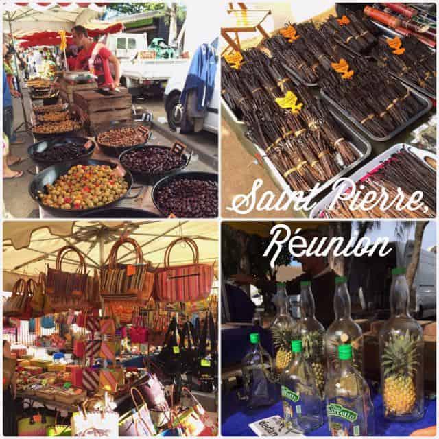 st-pierre-market-reunion-photo