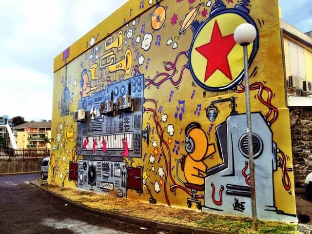 street-art-jace-st-denis-photo
