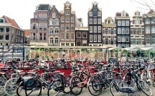 typical-amsterdam-scene-photo