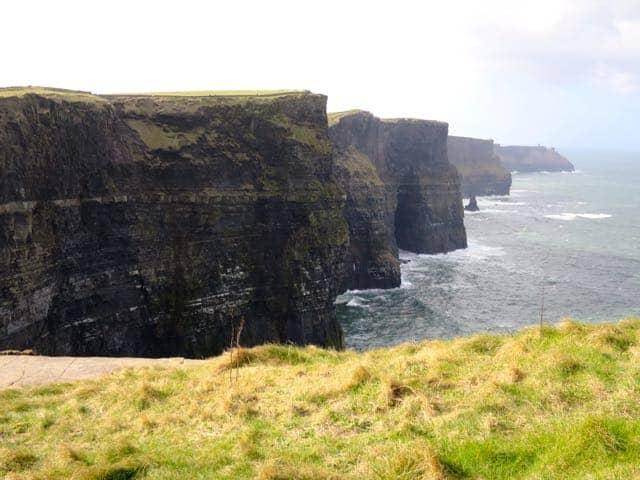 cliffs-of-moher-ireland-photo