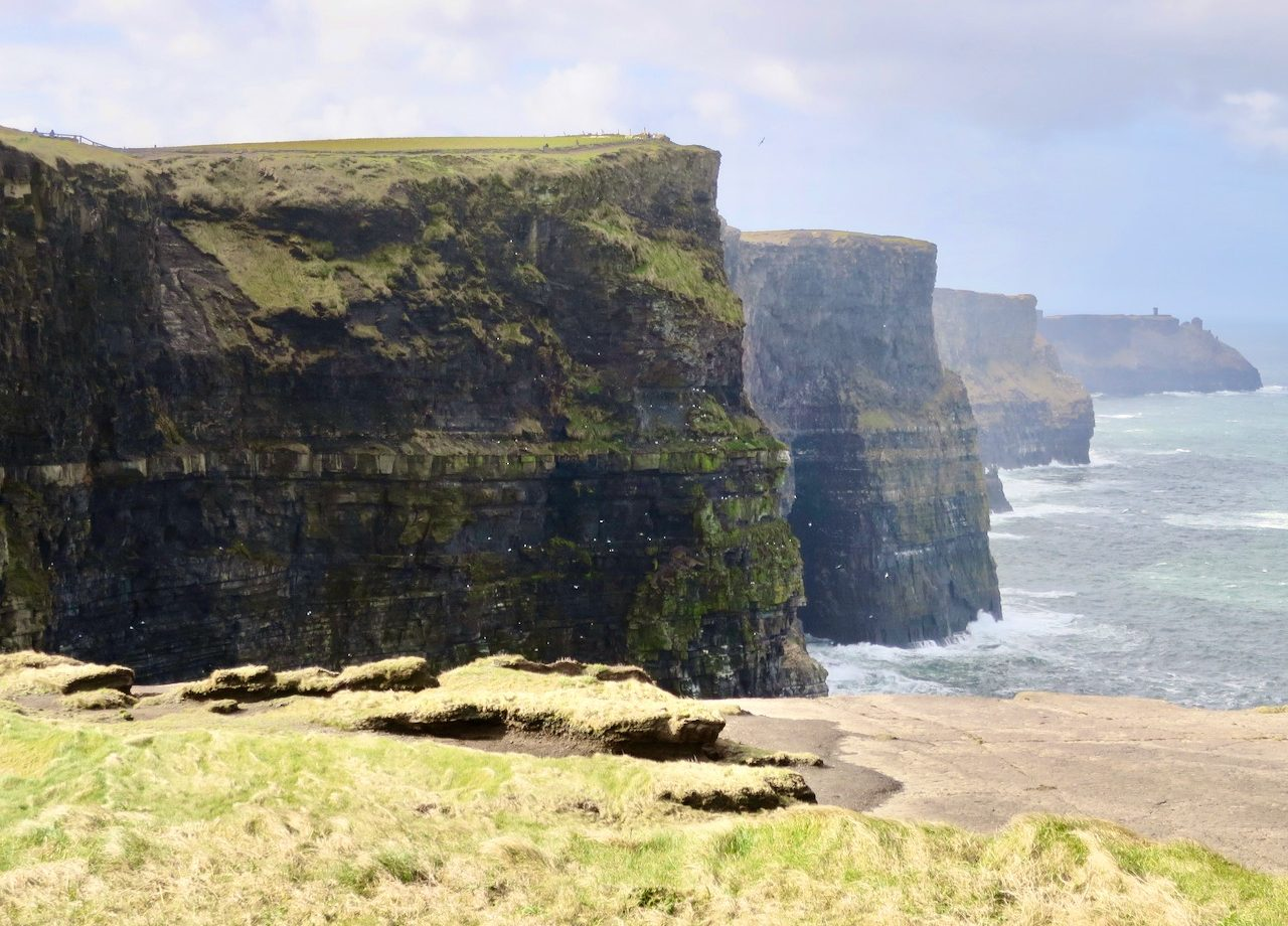 cliffs-of-moher-photo