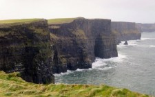 cliffs-of-moher-co-clare-photo