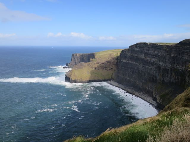 cliffs-of-moher-2-photo