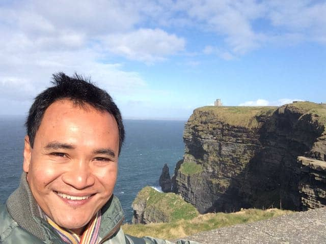 keith-cliffs-of-moher-photo