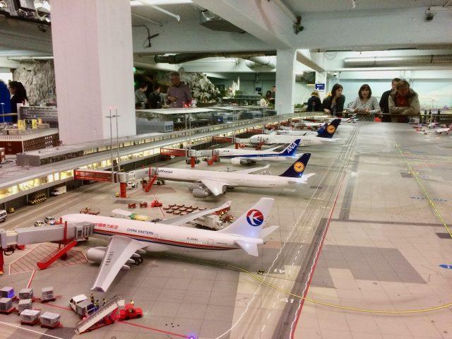 miniatur-wonderland-hamburg-airport-photo