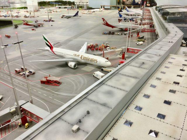 miniatur-wonderland-airport-photo