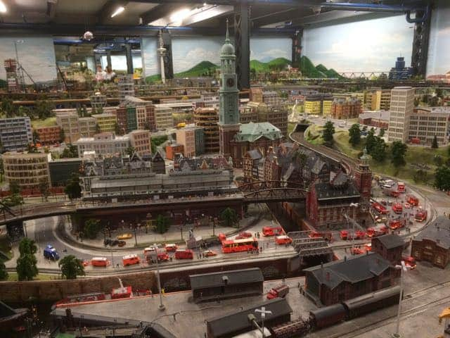 miniatur-wonderland-hamburg-germany-photo