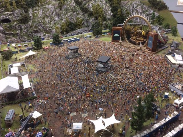 concert-miniatur-wonderland-photo