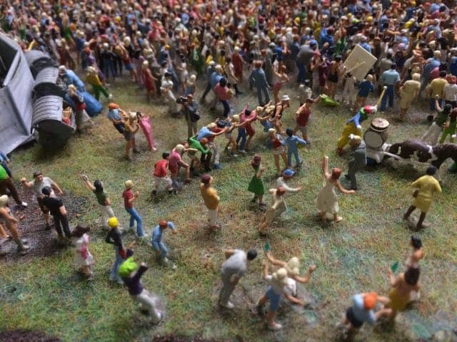 concert-scenes-miniatur-wonderland-photo