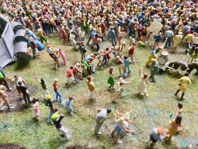 miniatur-wunderland-concert-scene-photo
