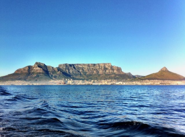 table-bay-cruise-cape-town-photo