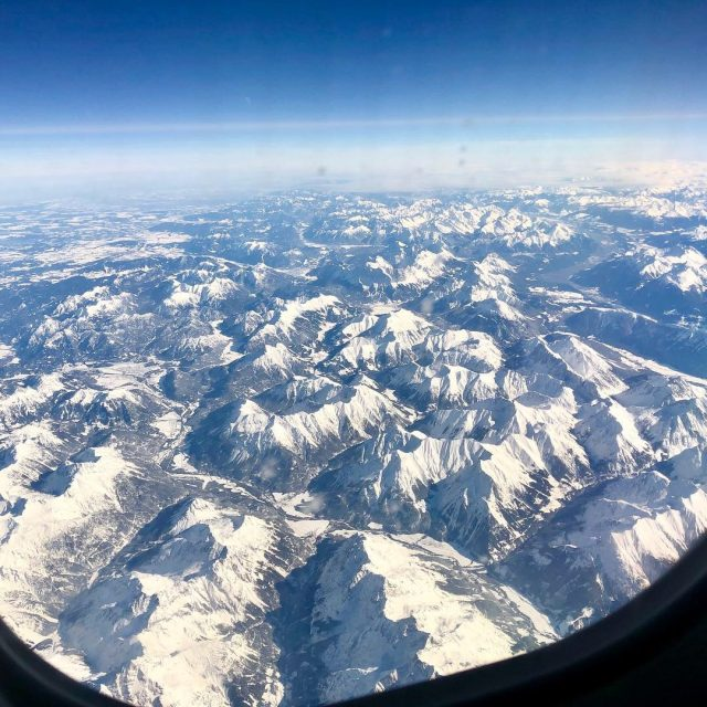 plane-view-tirol-alps