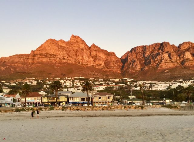 table-mountain-camps-bay-view-photo