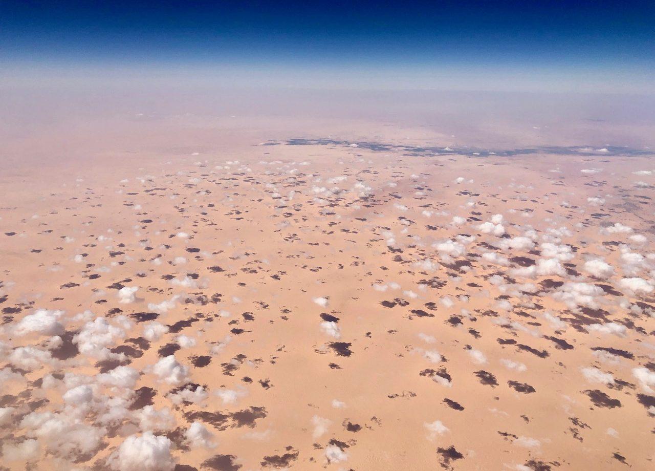 plane-view-sahara-desert