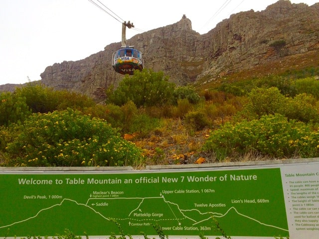 table-mountain-cableway-photo