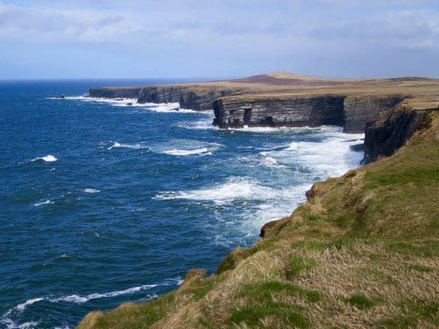 cliffs-loop-head-peninsula-photo