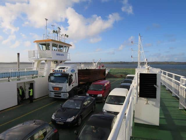 shannon-ferries-photo
