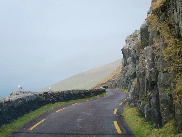dingle-peninsula-road-photo