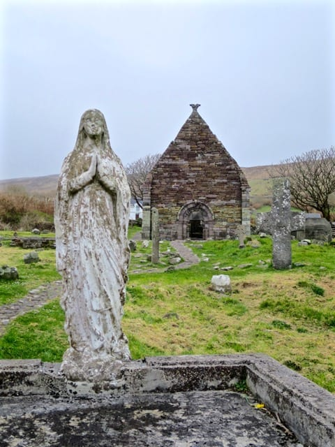 kilmalkedar-church-photo