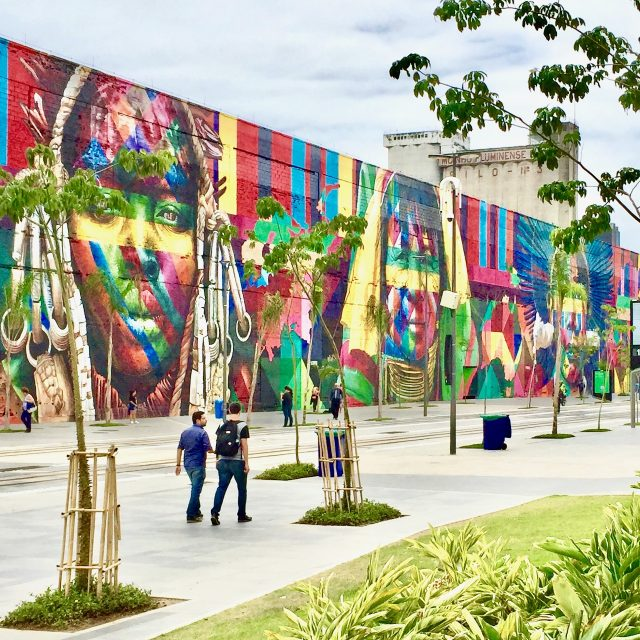 mural-olympic-boulevard-rio-photo