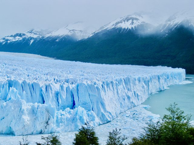perito-moreno-blue-glacier-photo