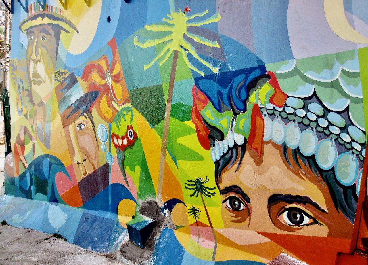 mural-valparaiso-chile-photo