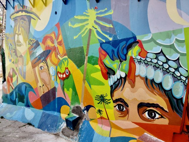 mural-valparaiso-chile-photo
