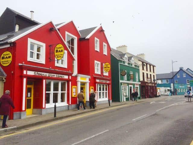dingle-ireland-photo