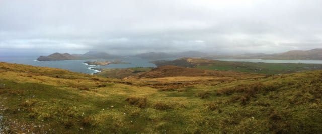 valentia-island-view-photo