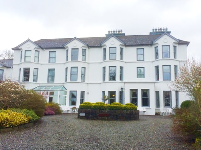 seaview-house-ballylickey-bantry-photo