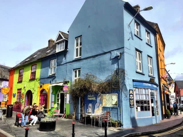 kinsale-ireland-photo