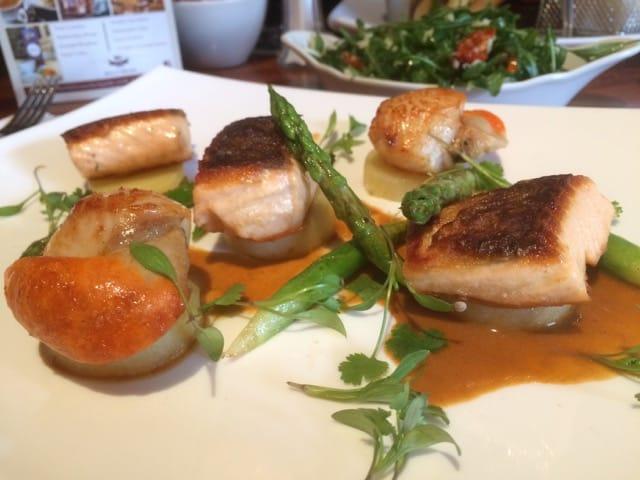 salmon-scallops-blue-haven-kinsale-photo